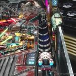 Star Wars Pinball Clone Wars PS Vita 02