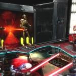 Star Wars Pinball Clone Wars PS Vita 04