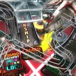 Star Wars Pinball Clone Wars PS Vita 05