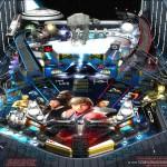Star Wars Pinball Episode 5 PS Vita 02