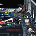 Star Wars Pinball Episode 5 PS Vita 03