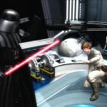 Star Wars Pinball Episode 5 PS Vita 04