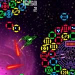 Stellar Attack PSP Minis 02