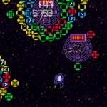 Stellar Attack PSP Minis 05