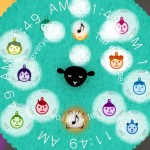 Wake Up Club PS Vita 03