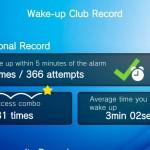 Wake Up Club PS Vita 04