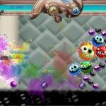 Germinator PS Vita 03