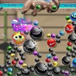 Germinator PS Vita 04