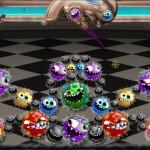 Germinator PS Vita 08