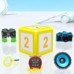Smart As PS Vita 15