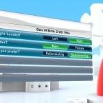 Smart As PS Vita 17