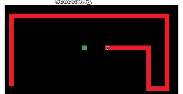 Snake Playstation Mobile