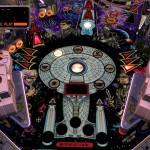 Star Trek The Next Generation Pinball PS Vita 04