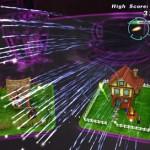 Fireworks PS Vita 01