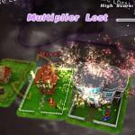 Fireworks PS Vita 06