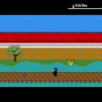 Kung Fu Fight PlayStation Mobile 02
