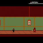 Kung Fu Fight PlayStation Mobile 03