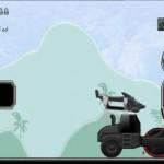 Stick Man Rescue PSP Minis 02