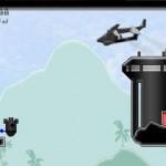 Stick Man Rescue PSP Minis 03