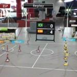 Table Football PS Vita 02