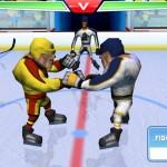 Table Ice Hockey PS Vita 01