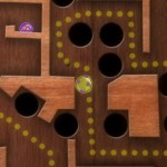Tales From Space Mutant Blobs Attack PS Vita 01