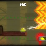 Tales From Space Mutant Blobs Attack PS Vita 03