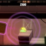 Tales From Space Mutant Blobs Attack PS Vita 07