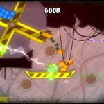 Tales From Space Mutant Blobs Attack PS Vita 11