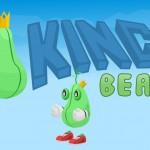 King Bean PlayStation Mobile 01