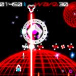 MegaBlast PlayStation Mobile 03