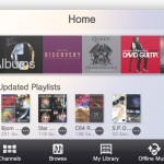 Music Unlimited PS Vita 01