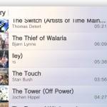 Music Unlimited PS Vita 04