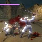 Ninja Gaiden Sigma Plus PS Vita 01