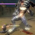 Ninja Gaiden Sigma Plus PS Vita 02