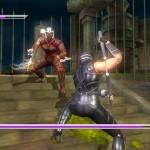 Ninja Gaiden Sigma Plus PS Vita 05