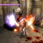 Ninja Gaiden Sigma Plus PS Vita 09