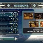 Ninja Gaiden Sigma Plus PS Vita 10