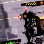 Puddle PS Vita 02
