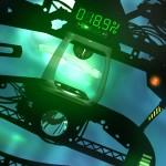 Puddle PS Vita 03