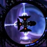 Puddle PS Vita 06