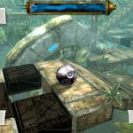 Chronovolt PS Vita 01