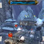 Chronovolt PS Vita 02