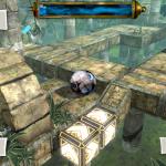 Chronovolt PS Vita 14