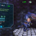 Ecolibrium PS Vita 02