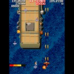 Capcom Classics Collection Reloaded PSP 01