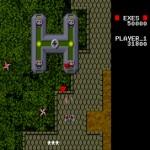 Capcom Classics Collection Reloaded PSP 14