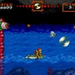 Capcom Classics Collection Reloaded PSP 15