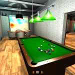 Indoor Sports World PS Vita 02