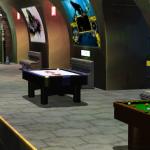 Indoor Sports World PS Vita 07